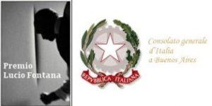 Premio_Lucio_Fontana